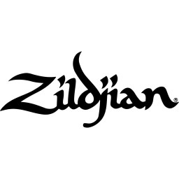 Zildjian Cymbal Packs