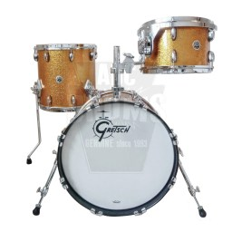 Gretsch-Brooklyn-Gold-Sparkle-Be-Bop_shell-pack