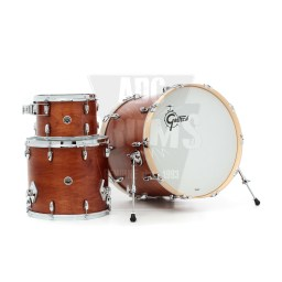 Gretsch-Brooklyn-Satin-Mahogany-Downbeat