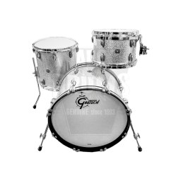 Gretsch-Brooklyn-Siver-Sparkle-Downbeat