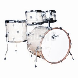Gretsch_Renown_Maple_American_Fusion_Vintage_Pearl_shell-pack