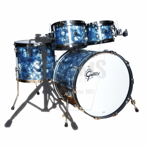 Gretsch-Brooklyn_American_Fusion_Nitron_Abalone_shell-pack