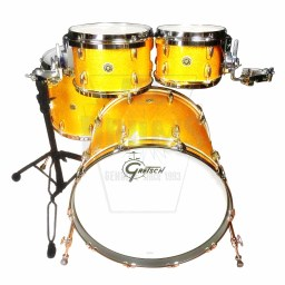 Gretsch-Brooklyn_American_Fusion_Nitron_Gold_Sparkle_shell-pack