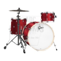 Gretsch_Brooklyn_Super-Classic_24_Satin_Cherry_Red_shell-pack