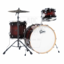 Gretsch Renown Maple E823 shell pack