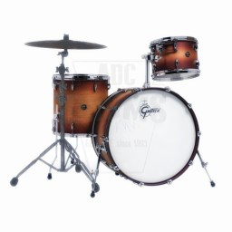 Gretsch_Renown_Maple_3-piece_Satin_Tobacco_Burst_shell-pack