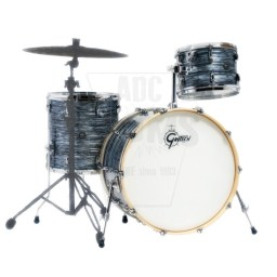 Gretsch_Renown_Maple_3-piece_Silver_Oyster_Pearl_shell-pack