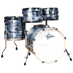 Gretsch_Renown_Maple_Fusion_Silver_Oyster_Pearl_shell-pack