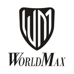 WorldMax Hi-Hat Stands
