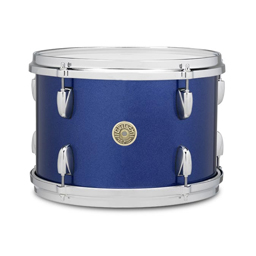 Mystic-Blue