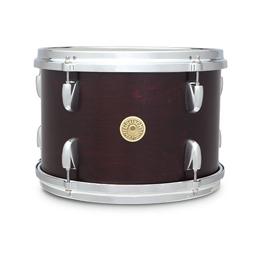 Satin-Purple