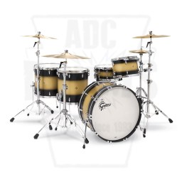 Gretsch USA Custom Drum Kits 2