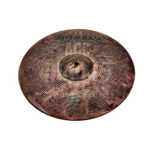 Istanbul Agop Signature13 inch Hi-Hat Cymbals