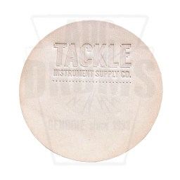 Tackle Kick Patch Natural