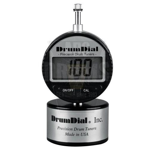 Digital_Drum_Dial_for drum tuning