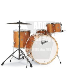 Gretsch Catalina Club Super_Classic_24_Bronze_Sparkle