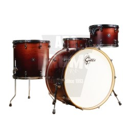 Gretsch Catalina Club Super_Classic_24_Satin_Antique_Fade