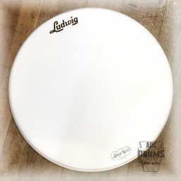Repro Ludwig Weather Master drum head