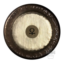 Paiste Planet Gong 24-inch A2 Venus