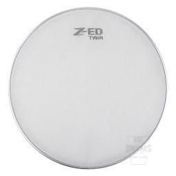 Z-ED Twin-Ply Mesh Drum Head
