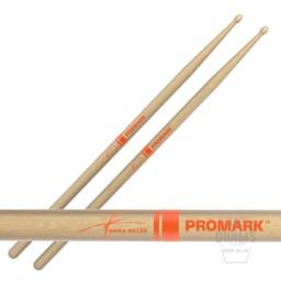 Promark Anika Nilles Sticks