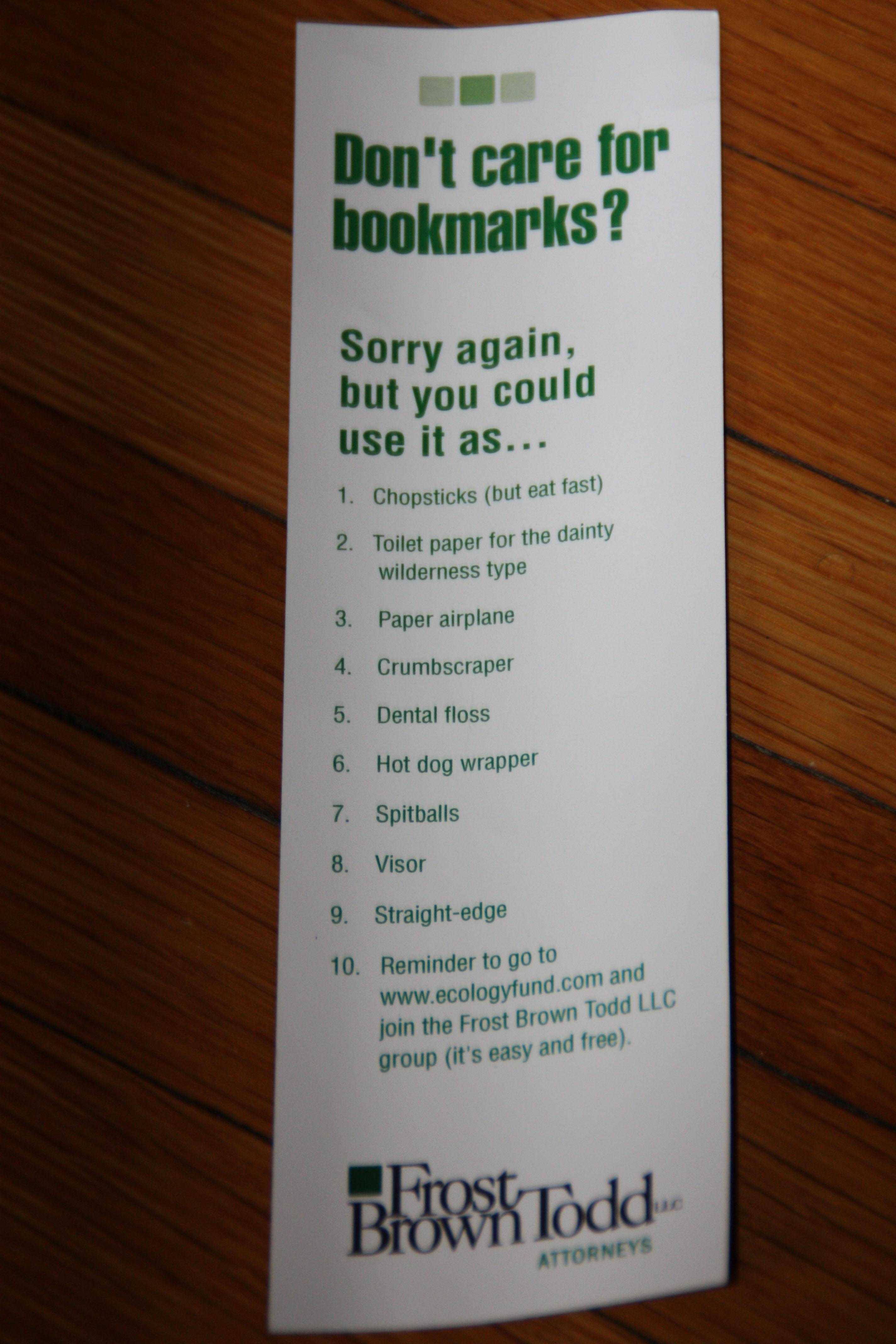 bookmark-back