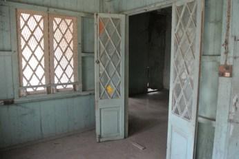 pegu-club-doors