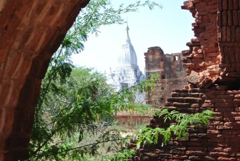 bagan-temples2