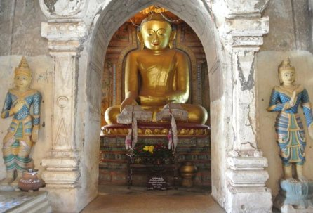 bagan-temples3