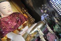 bagan-temples5