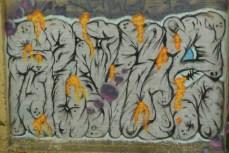abandoned-factory-glasgow-graffiti10