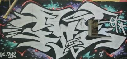 abandoned-factory-glasgow-graffiti2