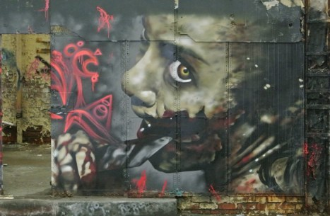 abandoned-factory-glasgow-graffiti4