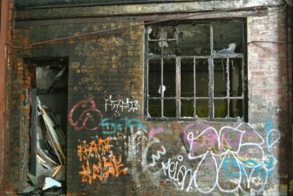 abandoned-factory-glasgow10