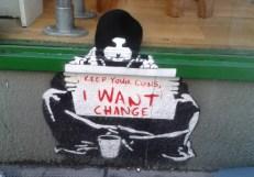 glasgow-street-art-st-vincent-street