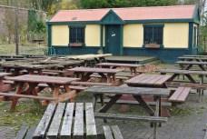abandoned-fairground-cafe-scotland