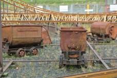 abandoned-fairground-scotland4