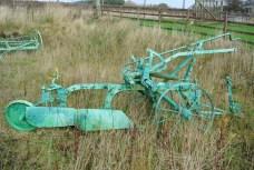 abandoned-fairground-scotland6