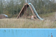 abandoned-fairground-scotland7