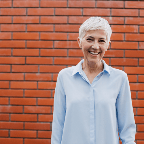 Tips For Taking Care Of Your Teeth As You Age