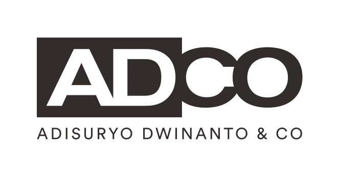 ADCO Law