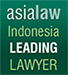 https://i0.wp.com/adcolaw.com/wp-content/uploads/2019/08/awards-adco-adisuryo-dwinanto-co-asialaw.png?fit=68%2C75