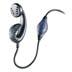 Panasonic KX-TG6700B 5.8GHz 2-Line Expandable Cordless Phone