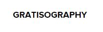 Gratisography logo