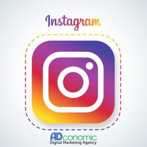 jasa promosi iklan instagram