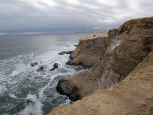 roadtrip Peru