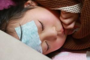 赤ちゃんの病気、感染症のまとめ