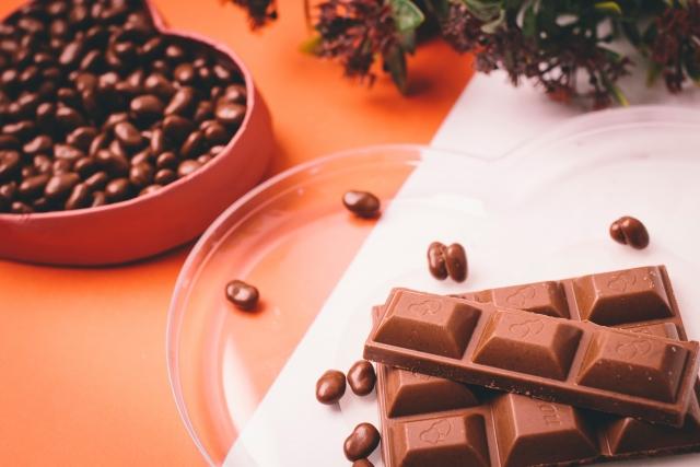 チョコを手作りして失敗したときの復活法やアレンジ!原因・対処・コツなど!