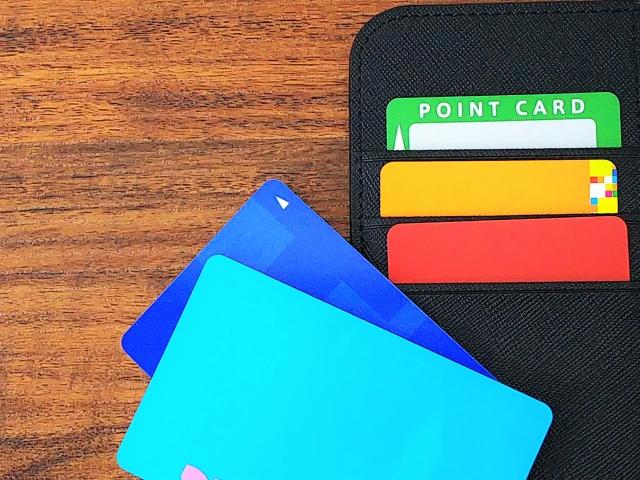 ポイントカードまとめアプリはおすすめ?整理や管理できる?拒否やデメリットない?