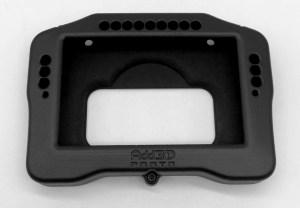 Carcasa-ecu-master-dashboard5